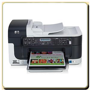 Play Bilgisayar Printer (Yazıcı) Servisi