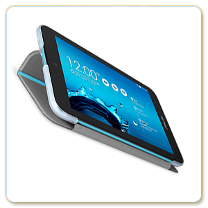 Play Bilgisayar Tablet Bilgisayar Servisi