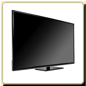 Play Bilgisayar Televizyon Servisi