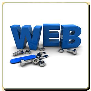 Play Bilgisayar Web Site Tasarım