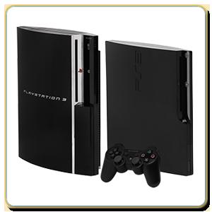 Playstation 3 Kapanma Sorunu