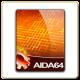 Aida64 Everest Download