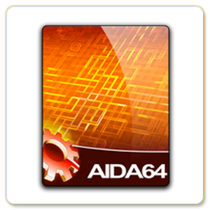 Aida64 Everest Download
