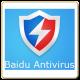 Baidu AntiVirüs Programı download
