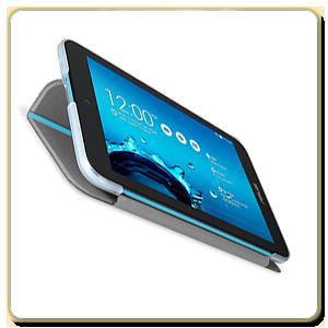 Tablet Bilgisayar Nedir