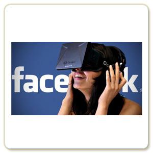 Facebook Samsung ile Anlaştı Play Bilgisayar