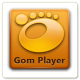 Gom Player Play Bilgisayar