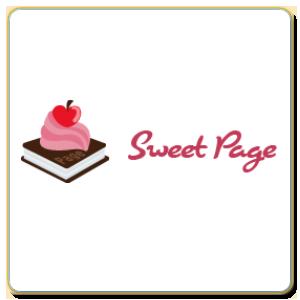 Sweet Page Play Bilgisayar