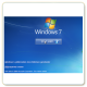 Windows 7 Format Atmak CD'siz