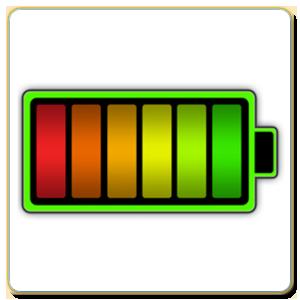 Batarya Play Bilgisayar