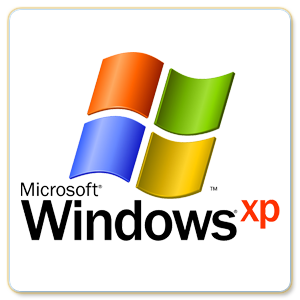Windows XP Play Bilgisayar