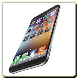 Iphone 6 Play Bilgisayar