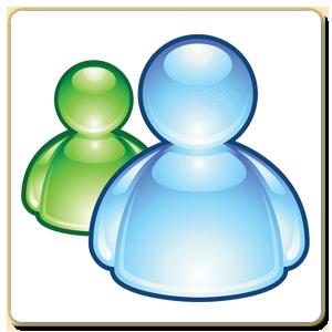 MSN Play Bilgisayar