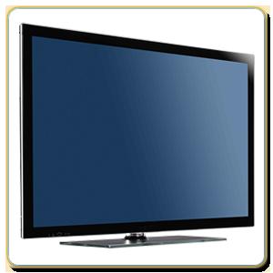 Televizyon Play Bilgisayar