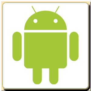Android Play Bilgisayar