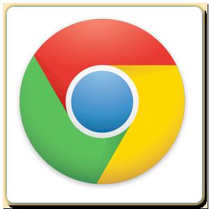 Google Chrome Play Bilgisayar
