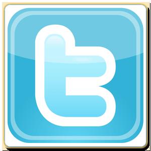 Twitter Play Bilgisayar