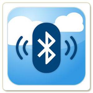 Bluetooth 4.2 Geliyor Play Bilgisayar