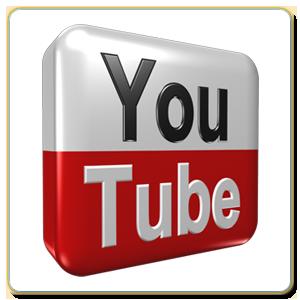 Youtube Gif Desteği Play Bilgisayar