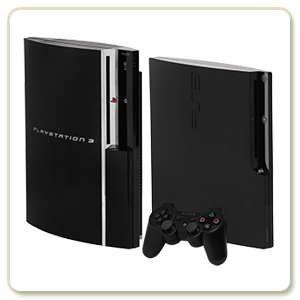 Playstation 3 Play Bilgisayar