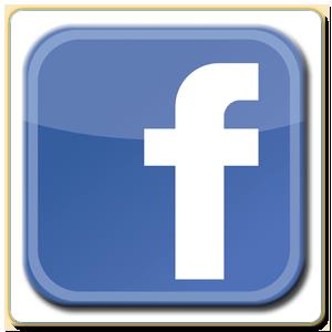 Facebook Play Bilgisayar