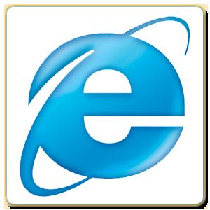 Internet Explorer Play Bilgisayar