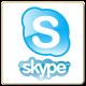 Skype Play Bilgisayar