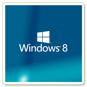 Windows 8 - 8.1 Format Atmak