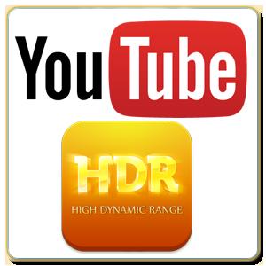 Youtube HDR Desteği Play Bilgisayar