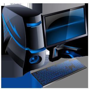 Desktop Bilgisayar Tamir Servisi Play Bilgisayar