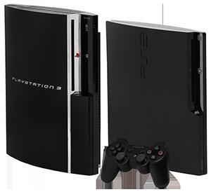 Playstation 3 Tamir Servisi Play Bilgisayar