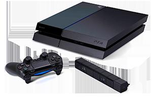 Playstation 4 Tamir Servisi Play Bilgisayar