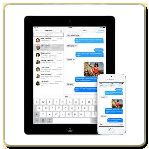 Apple iMessage Play Bilgisayar