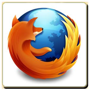 Mozilla Firefox Play Bilgisayar