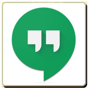 Google Hangouts Play Bilgisayar