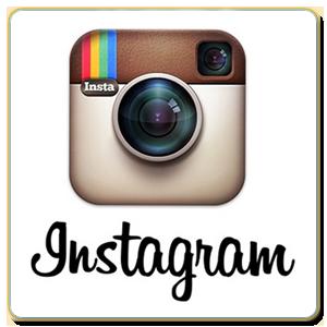 Instagram Play Bilgisayar
