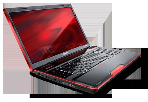 Notebook Bilgisayar Tamir Servisi Play Bilgisayar