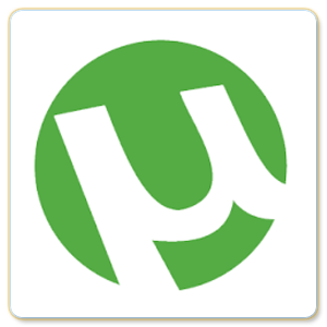 utorrent download play bilgisayar