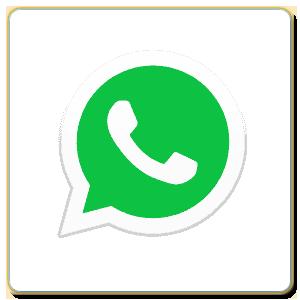 Güncel Whatsapp Haberleri