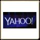 Yahoo'nun Adı Değişiyor