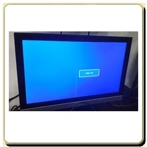 PS4 Görüntü Gelmiyor Srounu HDMI Çözünürlük