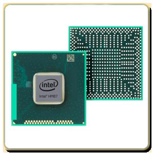 Chipset Tamir Servisi