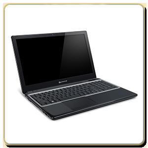 Notebook Bilgisayar Tamir Servisi