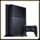 Playstation 3 - 4 Tamir Servisi